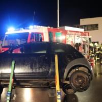 2017-11-06_Ravensburg_Isny_Feuerwehr-Uebung_THL_Poeppel_0021