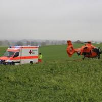 2017-11-07_Unteralgaeu_Hasberg_Lkw-Unfall-Feuerwehr_Poeppel_0001