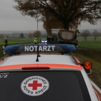 2017-11-07_Unteralgaeu_Hasberg_Lkw-Unfall-Feuerwehr_Poeppel_0002