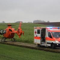 2017-11-07_Unteralgaeu_Hasberg_Lkw-Unfall-Feuerwehr_Poeppel_0011