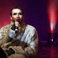 2017-11-10_Joy-of-Voice_JoyofVoice_Cabarett_Travestieshow_Poeppel_2230
