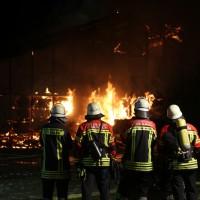 2017-11-27_Unterallgaeu_Ettringen_Brand_REithalle_Feuerwehr_Poeppel_0006