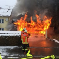 2017-11-29_Lindau_Lindenberg_Westallgaeu_Brand_Garage_Feuerwehr_Raedler_0001