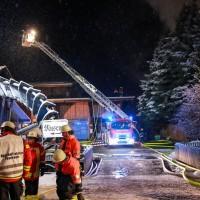 2017-11-29_Oberallgaeu_Bad-Hindellang_Hotel_Brand_Feuerwehr_Fleischer20171129_0020