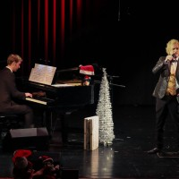 2017-12-03_Wilpoldsried_Chris_Murray_Joy-of-Voice_JOV_Poeppel_0048