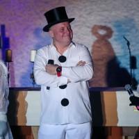 2017-12-09_Memmingen_Weihnachtszauber_JOV_Joy-of-Voice_Poeppel_0008