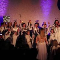 2017-12-09_Memmingen_Weihnachtszauber_JOV_Joy-of-Voice_Poeppel_0046