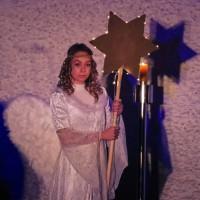 2017-12-09_Memmingen_Weihnachtszauber_JOV_Joy-of-Voice_Poeppel_0074