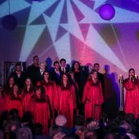 2017-12-09_Memmingen_Weihnachtszauber_JOV_Joy-of-Voice_Poeppel_0097