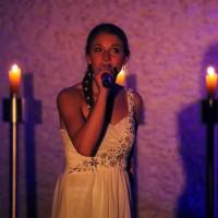 2017-12-09_Memmingen_Weihnachtszauber_JOV_Joy-of-Voice_Poeppel_0161