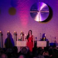 2017-12-09_Memmingen_Weihnachtszauber_JOV_Joy-of-Voice_Poeppel_0214