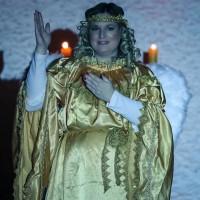 2017-12-09_Memmingen_Weihnachtszauber_JOV_Joy-of-Voice_Poeppel_0254