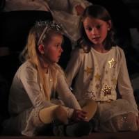 2017-12-09_Memmingen_Weihnachtszauber_JOV_Joy-of-Voice_Poeppel_0304