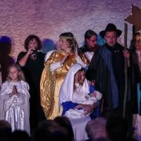 2017-12-09_Memmingen_Weihnachtszauber_JOV_Joy-of-Voice_Poeppel_0391