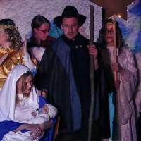 2017-12-09_Memmingen_Weihnachtszauber_JOV_Joy-of-Voice_Poeppel_0392