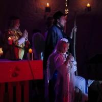 2017-12-09_Memmingen_Weihnachtszauber_JOV_Joy-of-Voice_Poeppel_0428