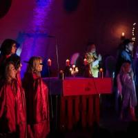 2017-12-09_Memmingen_Weihnachtszauber_JOV_Joy-of-Voice_Poeppel_0432