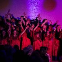 2017-12-09_Memmingen_Weihnachtszauber_JOV_Joy-of-Voice_Poeppel_0541