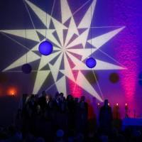 2017-12-09_Memmingen_Weihnachtszauber_JOV_Joy-of-Voice_Poeppel_0683