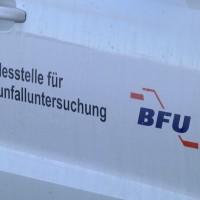 2017-12-14_Ravensburg_Sieberatsreute_Flugzeugabsturz_Tote_Polizei_Poeppel_0120