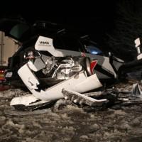 2017-12-17_A7_Altenstadt_Dettingen_Lkw-Unfall_Feuerwehr_Poeppel_0008