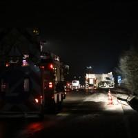 2017-12-17_A7_Altenstadt_Dettingen_Lkw-Unfall_Feuerwehr_Poeppel_0017
