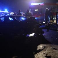 2017-12-19_Unterallgaeu_Mindelheim_Oberauerbach_Unfall_Feuerwehr_dedinag_0005