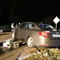 2017-12-19_Unterallgaeu_Mindelheim_Oberauerbach_Unfall_Feuerwehr_dedinag_0009