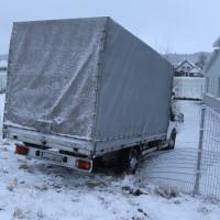 2017-01-17_Wintergewitter_Woringen_Unfall_Poeppel_0002