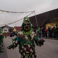 2017-01-27_Tannheim_Narrensprung_2018_Poeppel_0092