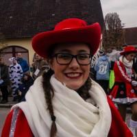 2017-01-27_Tannheim_Narrensprung_2018_Poeppel_0180