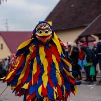 2017-01-27_Tannheim_Narrensprung_2018_Poeppel_0248