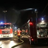 2018-01-03_Ostallgaeu_Rosshaupten_Brand_Hotel_Feuerwehr_Poeppel20180103_0002