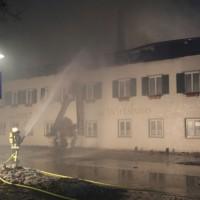 2018-01-03_Ostallgaeu_Rosshaupten_Brand_Hotel_Feuerwehr_Poeppel20180103_0015