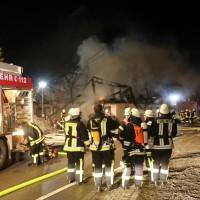 2018-01-03_Ostallgaeu_Rosshaupten_Brand_Hotel_Feuerwehr_Poeppel20180103_0026