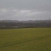 2018-01-04_Biberach_Dettingen_Kirchberg_Strommasten-umgeknickt_Feuerwehr_Unwetter_Poeppel_0003