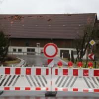 2018-01-04_Ravensburg_Immenried_Daecher-beschaedigt_Stadel-abgedeckt_Feuerwehr_Unwetter_Poeppel_0006