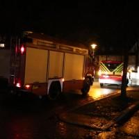 2018-01-04_Ravensburg_Wangen_Hochwasser_Feuerwehr_THW_01_0022