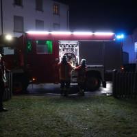 2018-01-04_Ravensburg_Wangen_Hochwasser_Feuerwehr_THW_01_0032