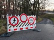 2018-01-05_Ravensbrug_Wangen_Kempten_Hochwasser_Feuerwehr_Poeppel_0019