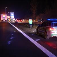 2018-01-08_A7_Berkheim_Dettingen_Unfall_Feuerwehr_Poeppel_0007