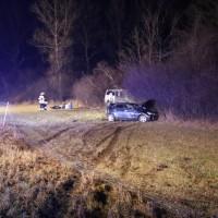 2018-01-08_A7_Berkheim_Dettingen_Unfall_Feuerwehr_Poeppel_0013