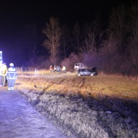 2018-01-08_A7_Berkheim_Dettingen_Unfall_Feuerwehr_Poeppel_0014