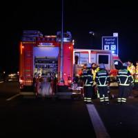 2018-01-08_A7_Berkheim_Dettingen_Unfall_Feuerwehr_Poeppel_0015