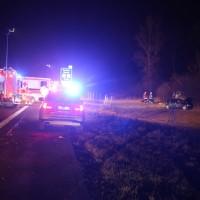 2018-01-08_A7_Berkheim_Dettingen_Unfall_Feuerwehr_Poeppel_0018
