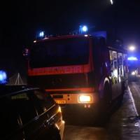 2018-01-08_A7_Berkheim_Dettingen_Unfall_Feuerwehr_Poeppel_0020
