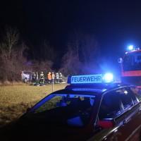 2018-01-08_A7_Berkheim_Dettingen_Unfall_Feuerwehr_Poeppel_0021