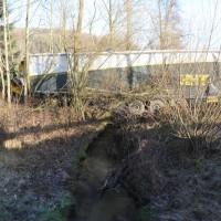 2018-01-10_A96_Mindelheim_Stetten_Lkw-Unfall_Feuerwehr_Poeppel_0001