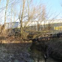 2018-01-10_A96_Mindelheim_Stetten_Lkw-Unfall_Feuerwehr_Poeppel_0017