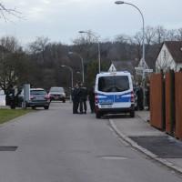 2018-01-10_Ravensburg_Aitrach_Leichenfund_Polizei_Poeppel20180110_0001